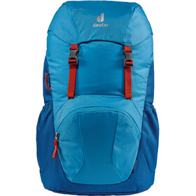 deuter Junior Backpack 18l Kids, azure/lapis